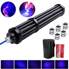 Best Offers <b>high power laser pointer</b> 1 w ideas and get free shipping ...