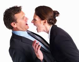 Resultado de imagen para parejas y trastorno limite de la personalidad