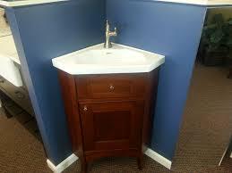 bathroom vanity jersey