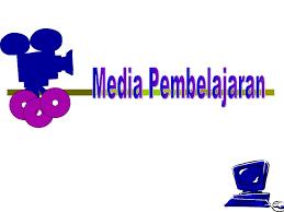 Image result for media pembelajaran