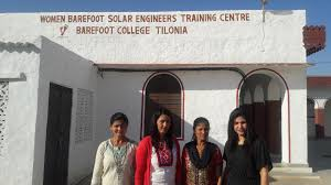 top performing entrepreneurs barefoot college empower top performing entrepreneurs barefoot college