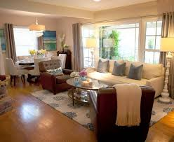 entracing design ideas for living room and dining room combo dining room and living room decorating agreeable colonial style dining room furniture