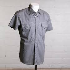 slim fit slate gray 3pcs mens suits 3 pcs 40r 42r 44r 46r custom