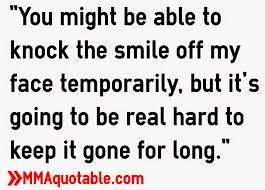 """Motivational Quotes with Pictures: """"You might be able to knock the ... via Relatably.com"""