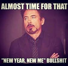 New Year's Resolutions 2016: Best Funny Memes | Heavy.com | Page 13 via Relatably.com