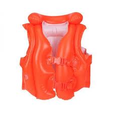 Детские надувные жилеты и <b>нарукавники INTEX</b> - Купить ...