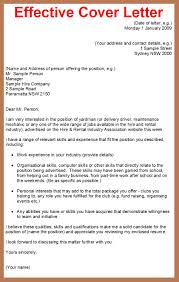 Cover Letter  Sample Business Development Cover Letter Example     how to start a cover letter for a job how writing a cover letter