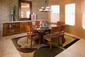 Mobili Per Arredare Sala Da Pranzo : Mobili per sala da pranzo arredamento moderna