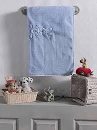 <b>Плед</b> хлопок/велюр <b>KIDBOO</b> Rabbitto <b>Blue</b> 354999 купить в Калуге ...