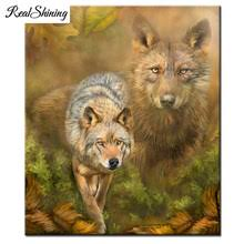 <b>Jungle</b> Puzzle Promotion-Shop for Promotional <b>Jungle</b> Puzzle on ...
