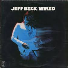 <b>Jeff Beck</b> - <b>Wired</b> | Releases, Reviews, Credits | Discogs
