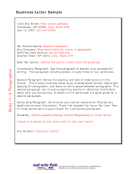 writing a cover letter worksheet format of charity letter writing a cover letter worksheet