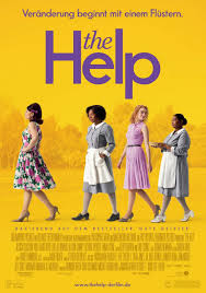 essays on the help the help by kathryn stockett essay more the help by kathryn stockett alohacleaningservice