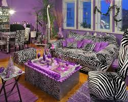 furniture african themed furniture