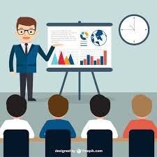 how to master interview presentations in easy steps cute resource as recruiters we know what employers really want to see at this stage of the interview process so take heed of the advice below and you ll be ready to