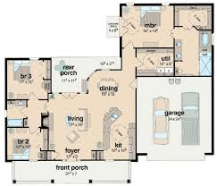 images about ADA Wheelchair Accessible House Plans on       images about ADA Wheelchair Accessible House Plans on Pinterest   House plans  Wheelchairs and Floor Plans