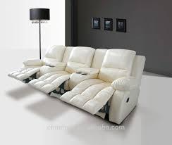 boy lancer reclining living lazy boy recliner sofa recliner furniture sofa