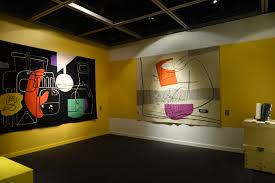 a life well built cobo social le corbusier saw tapestries as works of art and in his essay tapestries nomadic