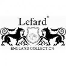 <b>Lefard</b> - каталог товаров, цены: купить в интернет-магазине ...