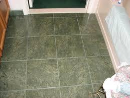 ceramic tile for bathroom floors:  ceramic tile ba brilliant ceramic tile bathroom floor