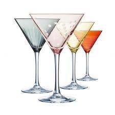 Набор <b>бокалов для коктейля Luminarc</b>, Illumination, 300 мл ...