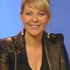 """Il premio """"Ceravolo"""", giunto alla sua quarta edizione, ha una presentatrice d'eccezione: Sabrina Gandolfi, giornalista di Rai Sport e conduttrice di """"Sabato ... - 5ed6e39225557d22cd634208c514c9e4-37138-d41d8cd98f00b204e9800998ecf8427e"""