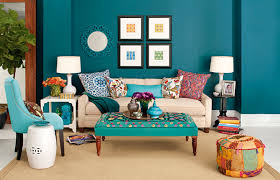 bohemian living room decor interior decorating ideas for a living room that will not break the bohemian style living room