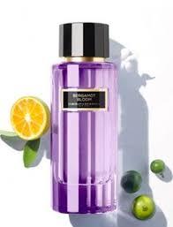 <b>Bergamot Bloom Carolina Herrera</b> for women and men | Perfume ...