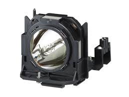 <b>Комплект ламп Panasonic PT</b>-DX500E, <b>PT</b>-DW530E, <b>PT</b> ...