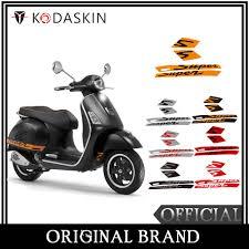 <b>KODASKIN Motorcycle 3D Carbon</b> Tank Pad Sticker Decal Emblem ...
