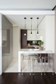 kitchen pleasing small breakfast bar pendant lighting design ideas with cute small black pendant cap black modern kitchen pendant lights