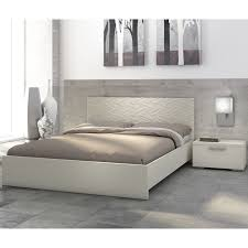 places that sell bedroom furniture image13 bedroom furniture image13