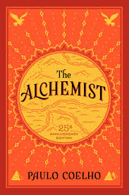 best images about the alchemist language the 17 best images about the alchemist language the gypsy and the alchemist