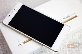 Обзор и тестирование смартфона Fly Tornado Slim (IQ4516 Octa ...