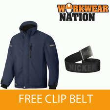Мужской нейлоновый пальто и <b>куртки</b> | eBay