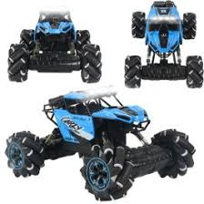 Order 1:10 <b>Remote Control</b> Stunt Lateral and Oblique Drift, Dancing ...