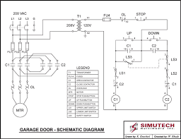 plc ladder diagrams   wiring diagram and circuit schematic    electrical wiring diagrams motor controls on plc ladder diagrams electrical formulas and symbols