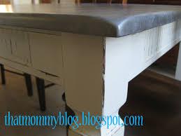 images zinc table top: ballard designs knockoff diy quotzincquot table