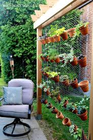 garden furniture patio uamp:  creative ways to plant a vertical garden how to make a vertical garden