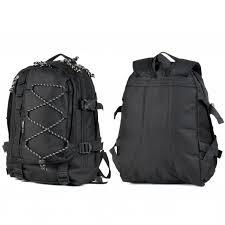 <b>Рюкзак</b> молодежный <b>silver top</b>-1180 юша/ уплотненная спинка, 2 ...