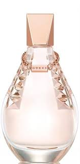 <b>ТУАЛЕТНАЯ</b> ВОДА <b>GUESS DARE</b> EDT 100 МЛ ЦЕНА | pigu.lt