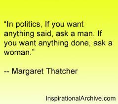 Quotes About Politics - Political Quotes via Relatably.com
