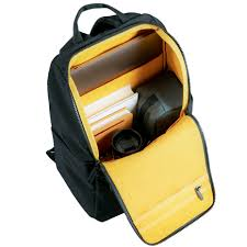 <b>Рюкзак</b> Xiaomi Mi <b>90 Points</b> Personal Leisure Travel <b>Backpack</b> 18L ...
