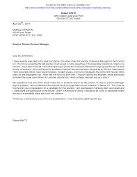 hotel resume samples general manager resume hotel format director hotel resume samples sample cover letter for hospitality industry engineering resume for hotel management job hospitality