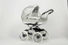 Дождевик для <b>коляски Ruivo</b> — купить по выгодной цене на ...
