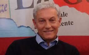 Il sindaco Bruno Parisi. Furci Siculo - Con delibera del commissario regionale Daniela Leonelli, è stato dato corso e quindi approvato il progetto ... - 20130426234020