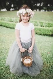 HB dress