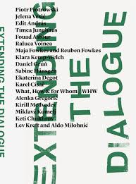 igor zabel association for culture and theory it is a survey of the pressing issues that stimulate these authors scholarly curatorial and cultural investments and so provides a referential