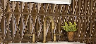 Modren Ann Sacks Glass Tile Backsplash New Ideas With Intended Inspiration