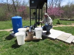 Image result for deep well pumps